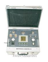 SF6氣體密度繼電器校驗儀 LYMD-638型