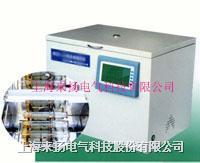 變壓器油酸值測試儀 LYBS2000