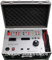 多功能繼電保護測試儀器 JDS-2000