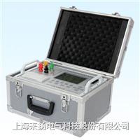 变压器有载分接开关特性测试仪 BYKC3000