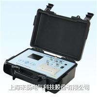 氣體密度繼電器測試儀 LYMD-1000