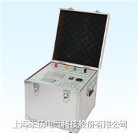 变频大地网接地電阻測試儀 LYJD-200