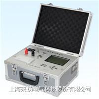 LYDG-5全自动电容电感测试仪 LYDG-5
