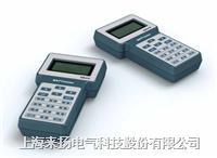 啓動蓄電池測試儀 LYXQ-3