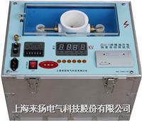 絕緣油耐壓測試儀 HCJ-9201