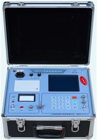 密度继电器校验仪-来扬 LYMD-III