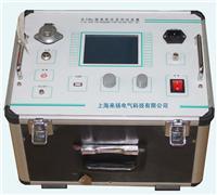 密度继电器校验仪 LYMD-III