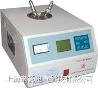油介损测试仪 LY6000