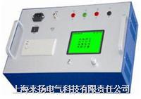 高压开关操作机构测试仪