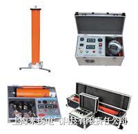 直流耐压测试仪