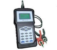 双钳多功能接地电阻测试仪 ETVR2000