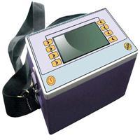 数字滤波检漏仪 LYXL-200