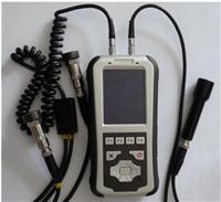 现场动平衡测试仪 LYDPH