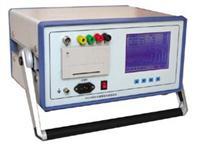 氧化锌避雷器直流参数测试仪 LYYB-II
