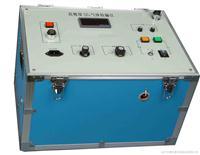 高精度SF6气体检漏仪 LYJL-III