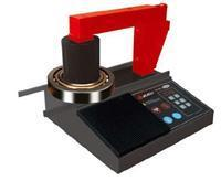 感应式轴承加热器 HA