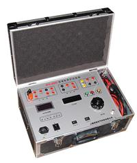 继电保护试验箱 JDS-2000