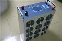 单体电池在线活化诊治设备 LYXC-218