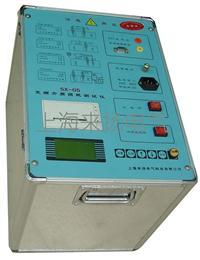 变频介质损耗检测仪 SX-05