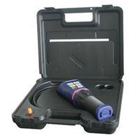 SF6气体检漏仪(定量) AR5750