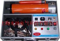 低频直流高压发生器 ZGF