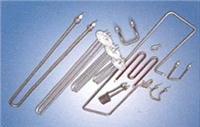 管状电加热组件 SRS