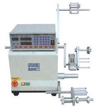 数控自动排线机 WX-4系列