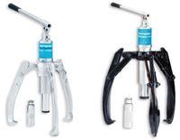 一体式油压拔轮器 BP系列