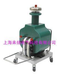干式试验变压器装置 YD系列