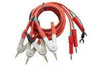 高压测试线缆 LYDL