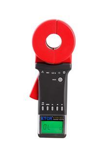 接地电阻钳型测试仪 ETCR2000