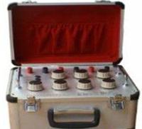 工频感应分压器 FRC