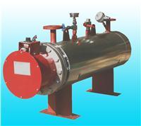 防爆流体电加热器 LY1000