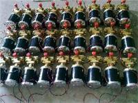 高压活塞泵 LYHS