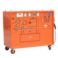 SF6气体回收成套装置 LYOH-III