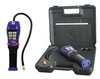 SF6气体定量检漏仪 AR5750a