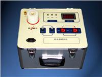 高压验电器(电笔)检测仪 LY-EG3