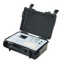 SF6气体密度继电器校验仪
