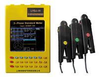 三相多功能电能表校验仪