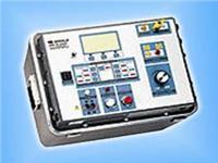 全自动介损测试仪 DELTA-2000
