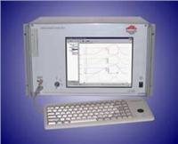 高压开关特性测试仪 SA100型
