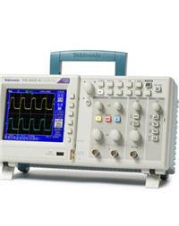 存储示波器 TDS1000C-SC
