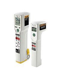 食品安全测温仪 FoodPro和FoodPro Plus