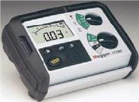 回路阻抗测试仪