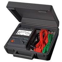 3124高压绝缘电阻测试仪
