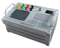 变压器容量特性分析仪