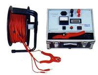 接地电阻引下导通测试仪