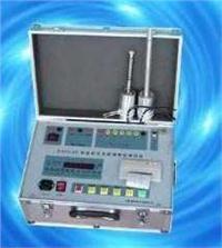 高压断路器测试仪