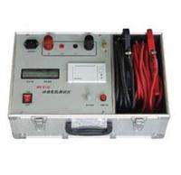 高精度回路电阻测试仪