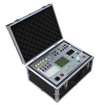 断路器动特性分析仪 GKC-8008